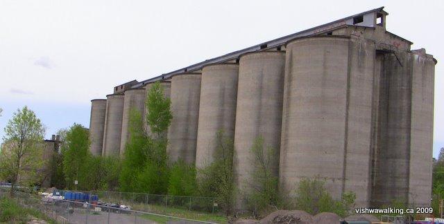 Portland Cement Plants : Vishwawalking lakefield cement factory